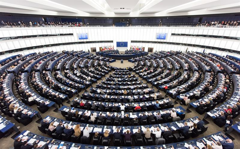 Countries and the European Parliament enter the final stretch to adopt the 2018 budget