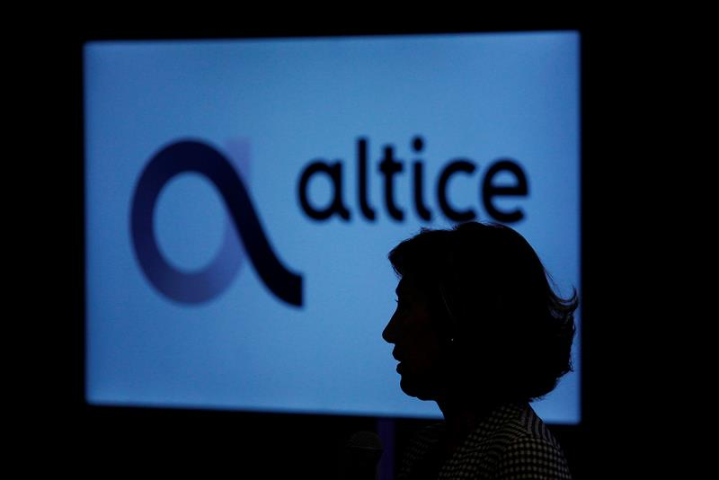 Altice merges two Dominican subsidiaries and takes over the telephony market